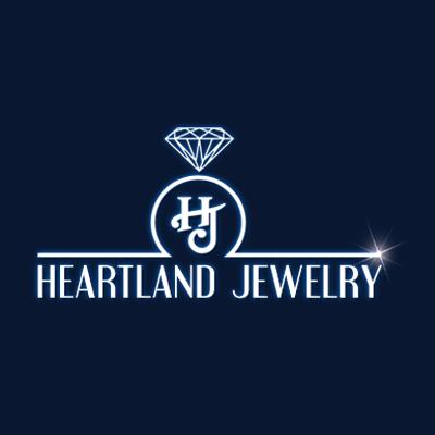 Heartland Jewelry image 10