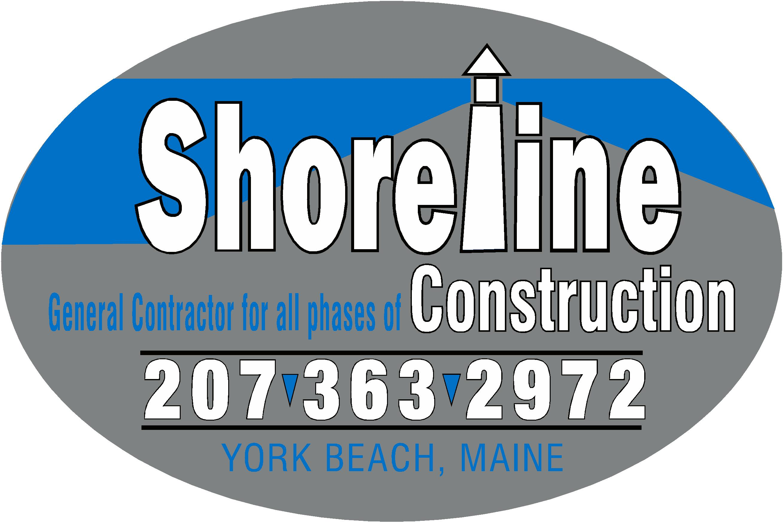 Shoreline Construction image 1