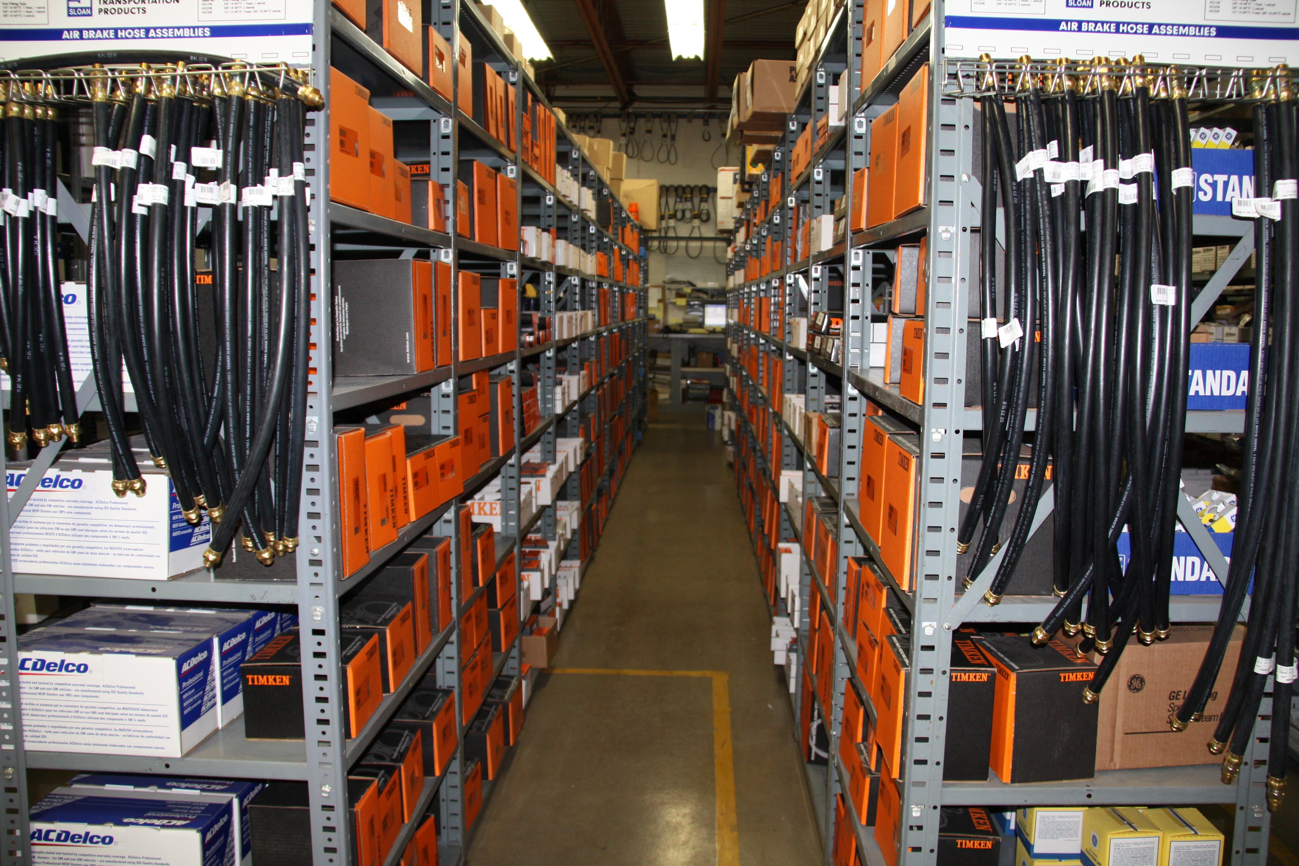 Art's Auto & Truck Parts Inc image 8