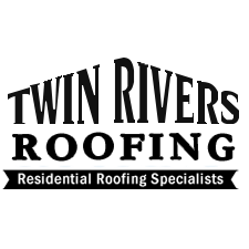 Twin Rivers Roofing & Construction