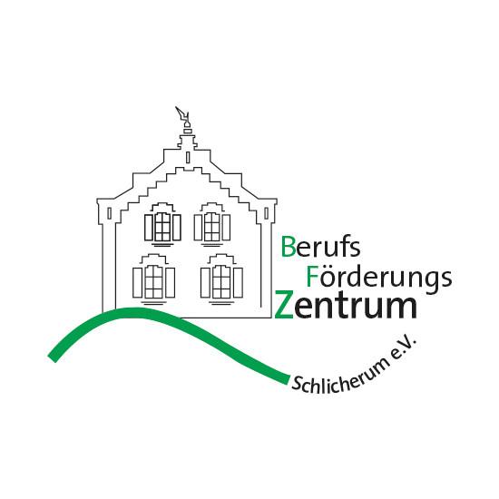 Berufsförderungszentrum - Schlicherum e.V.