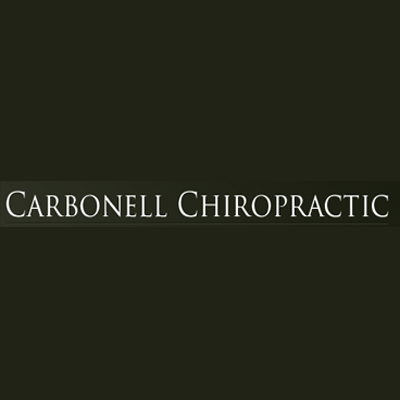 Carbonell Chiropractic