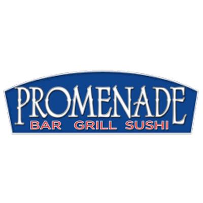 Promenade Bar & Grill