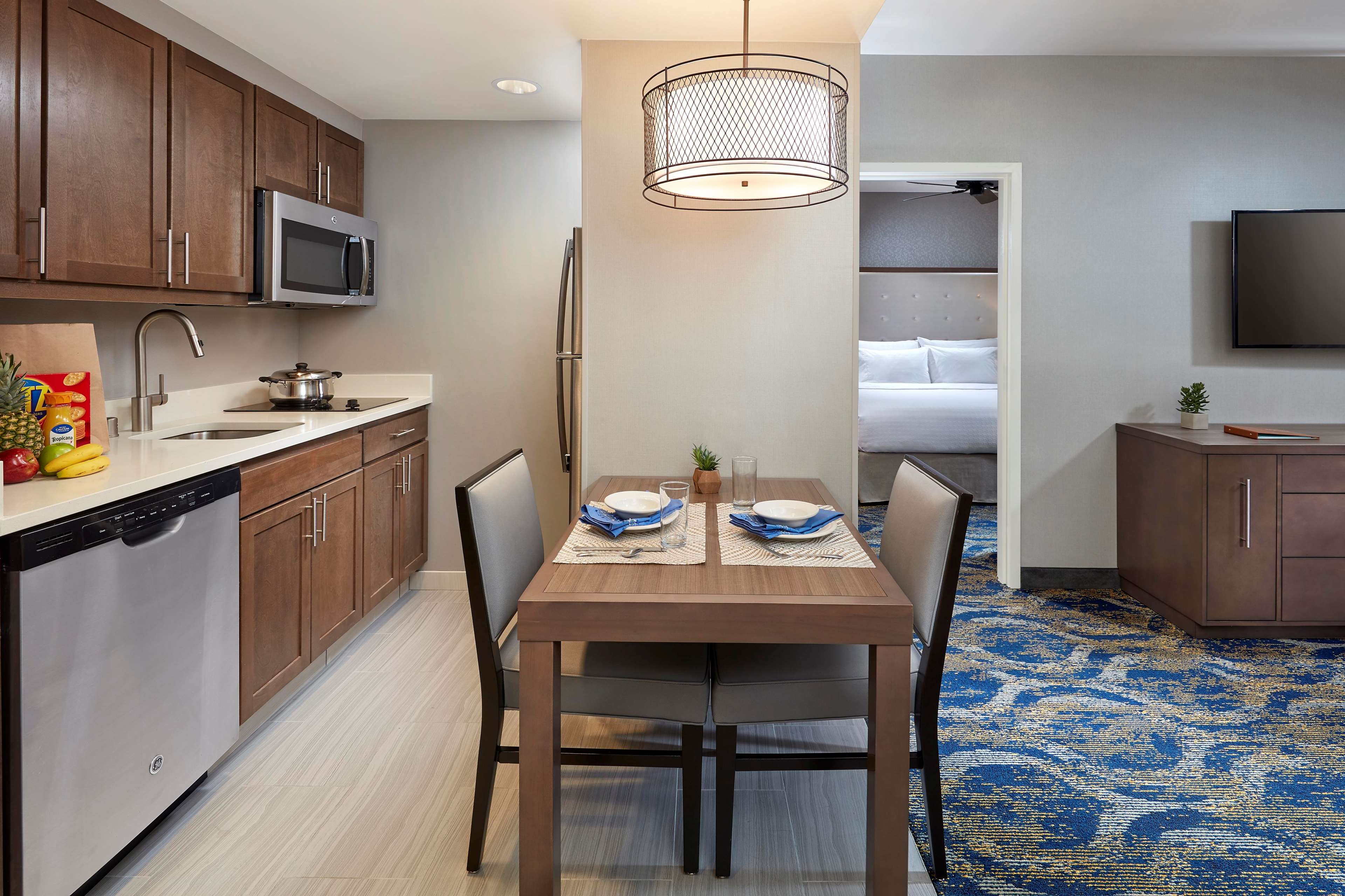 Homewood Suites by Hilton Los Angeles Redondo Beach image 18