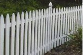 Aguirre's Fence Corp. image 0