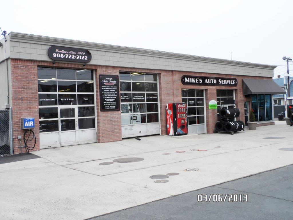 Mike's Towing & Recovery image 7