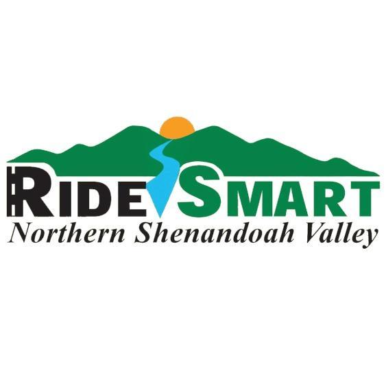 RideSmart