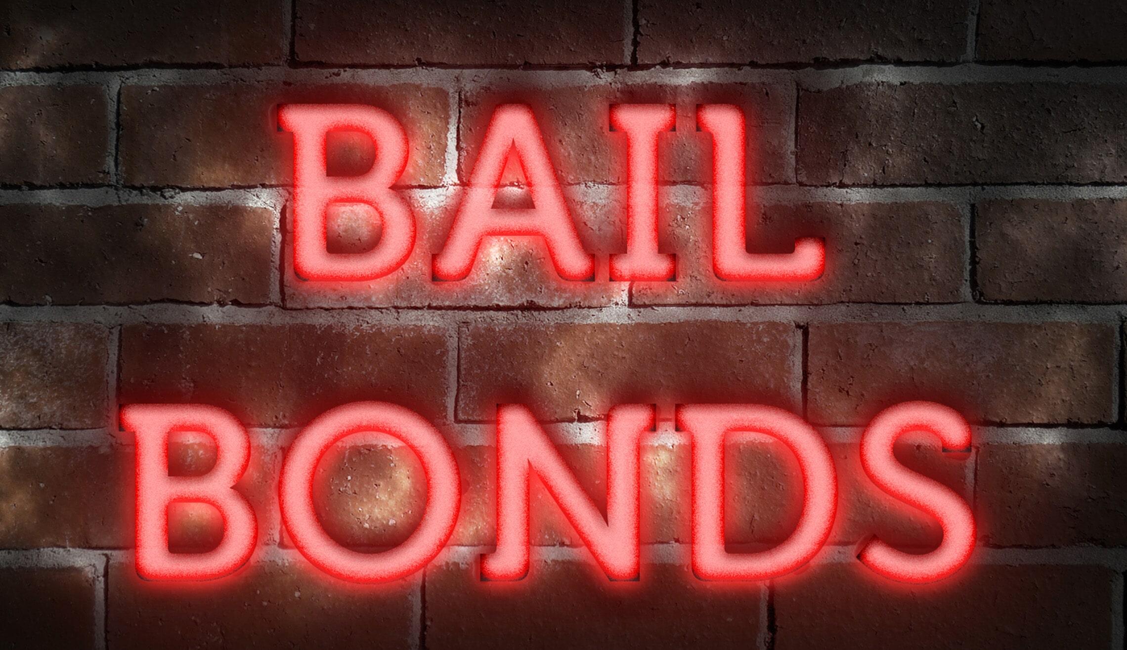 Blackwell's Bail Bonding image 0