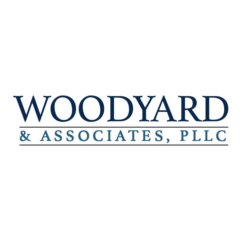 Woodyard & Associates, PLLC