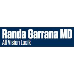 Randa Garrana MD