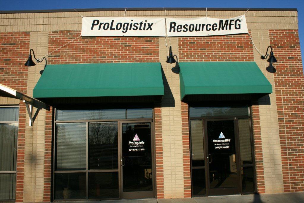 ProLogistix image 0