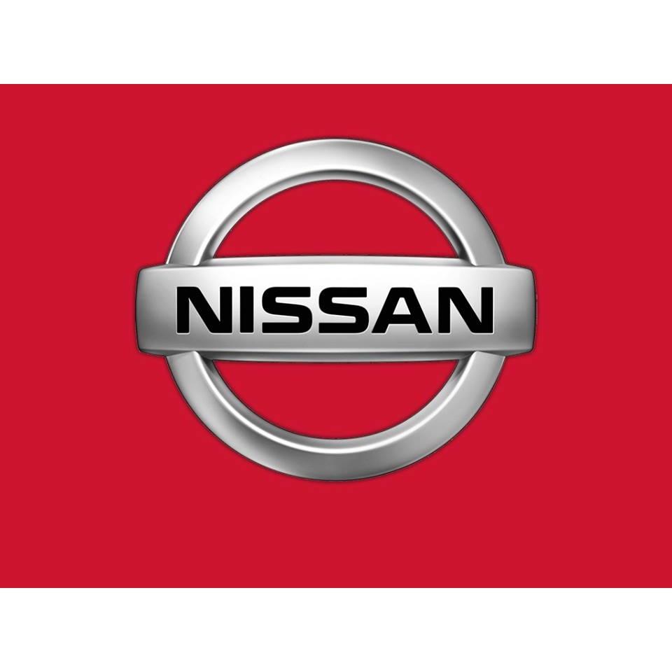Autocom Nissan of Oakland