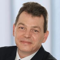 Heiner Ortmann