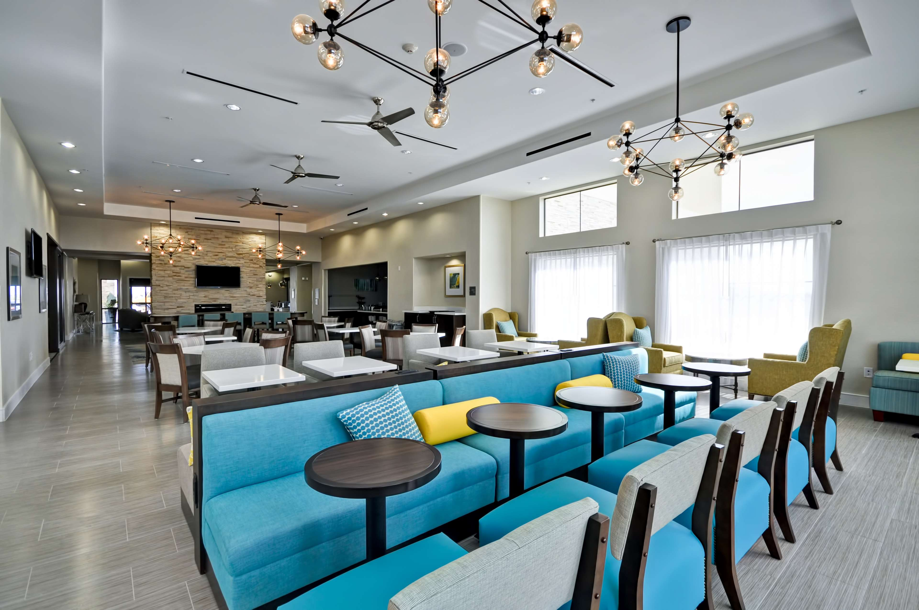 Homewood Suites by Hilton New Braunfels image 26