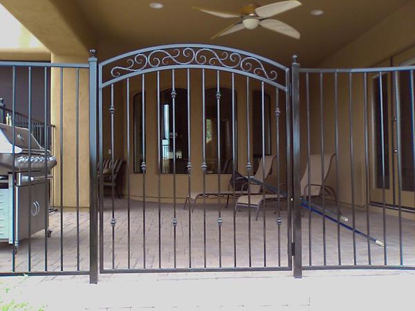 Fence AZ image 1