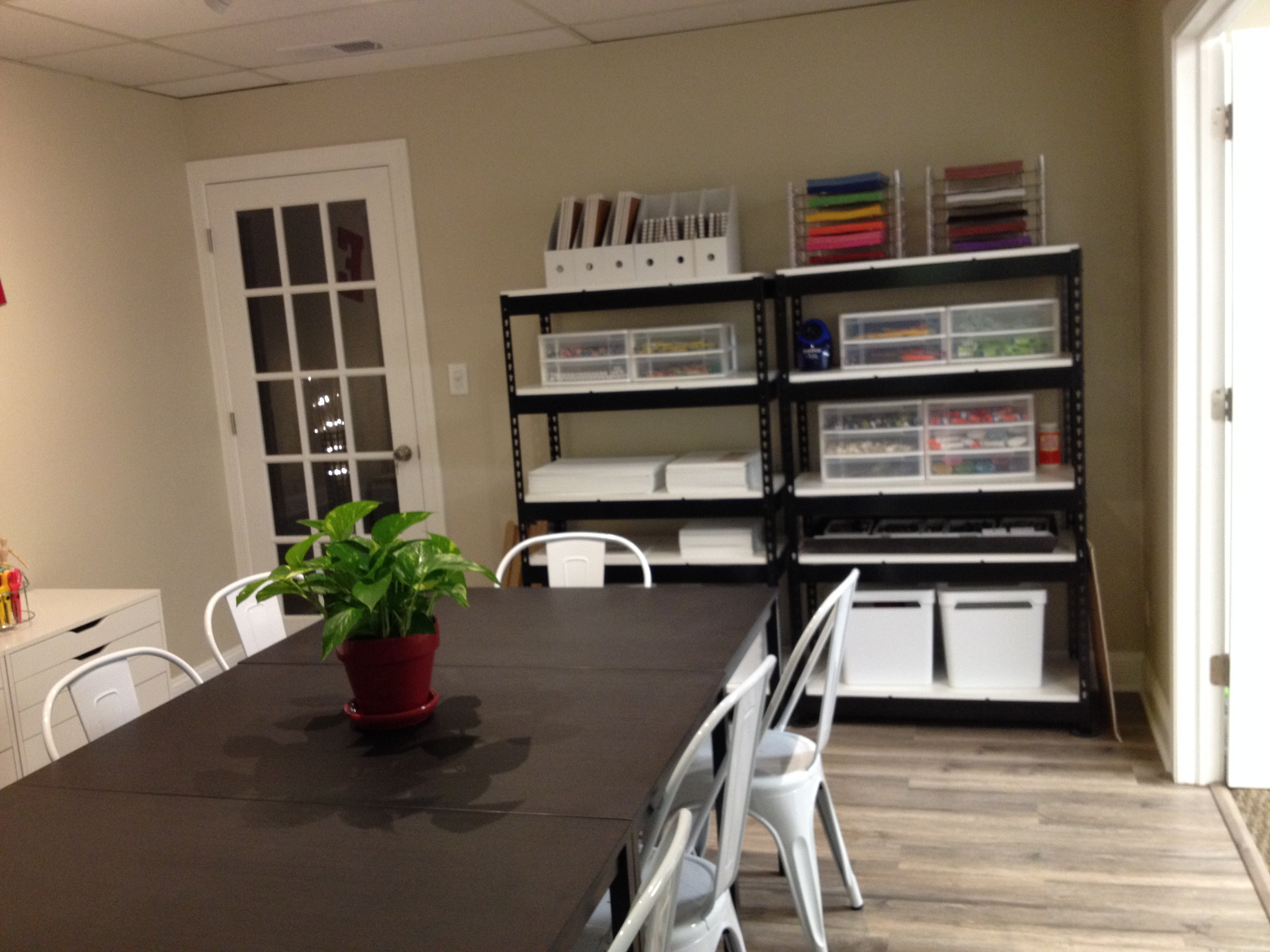 Center for Creative Arts Therapy image 5