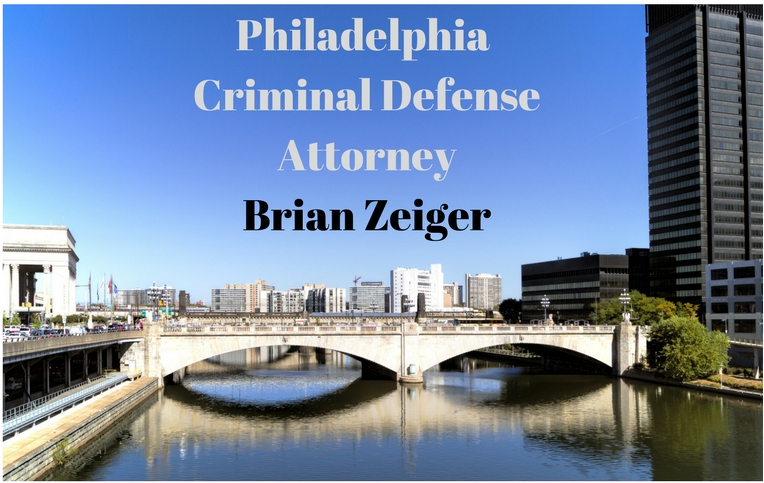 The Zeiger Firm image 4