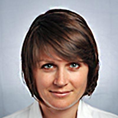 Andrea Beck, MD