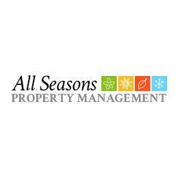 All Seasons Property Management image 0