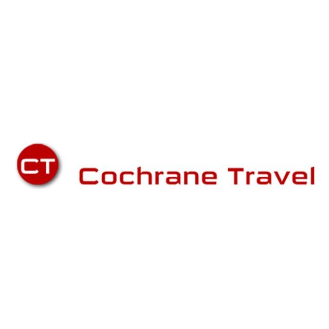 Cochrane Travel