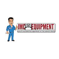 JMC Automotive Equipment image 3