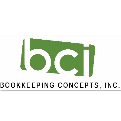 Bookkeeping Concepts Inc.