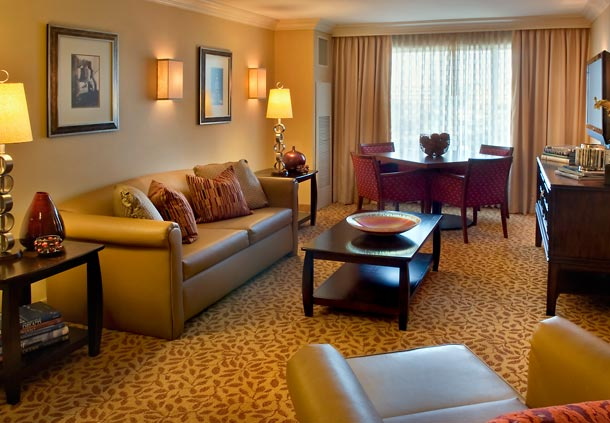 Philadelphia Marriott West image 10