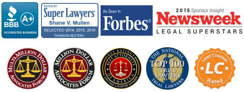 Mullen & Mullen Law Firm image 14