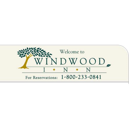 Windwood Inn image 5