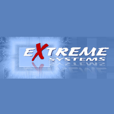 Extreme Systems