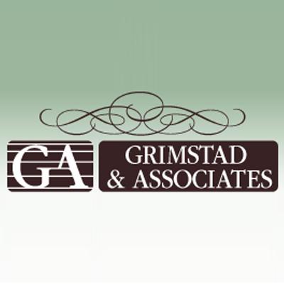 Grimstad & Associates