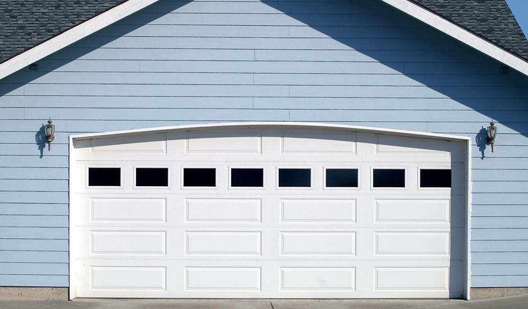Blasen Garage Doors image 2