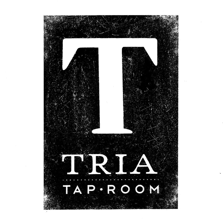 Tria Taproom