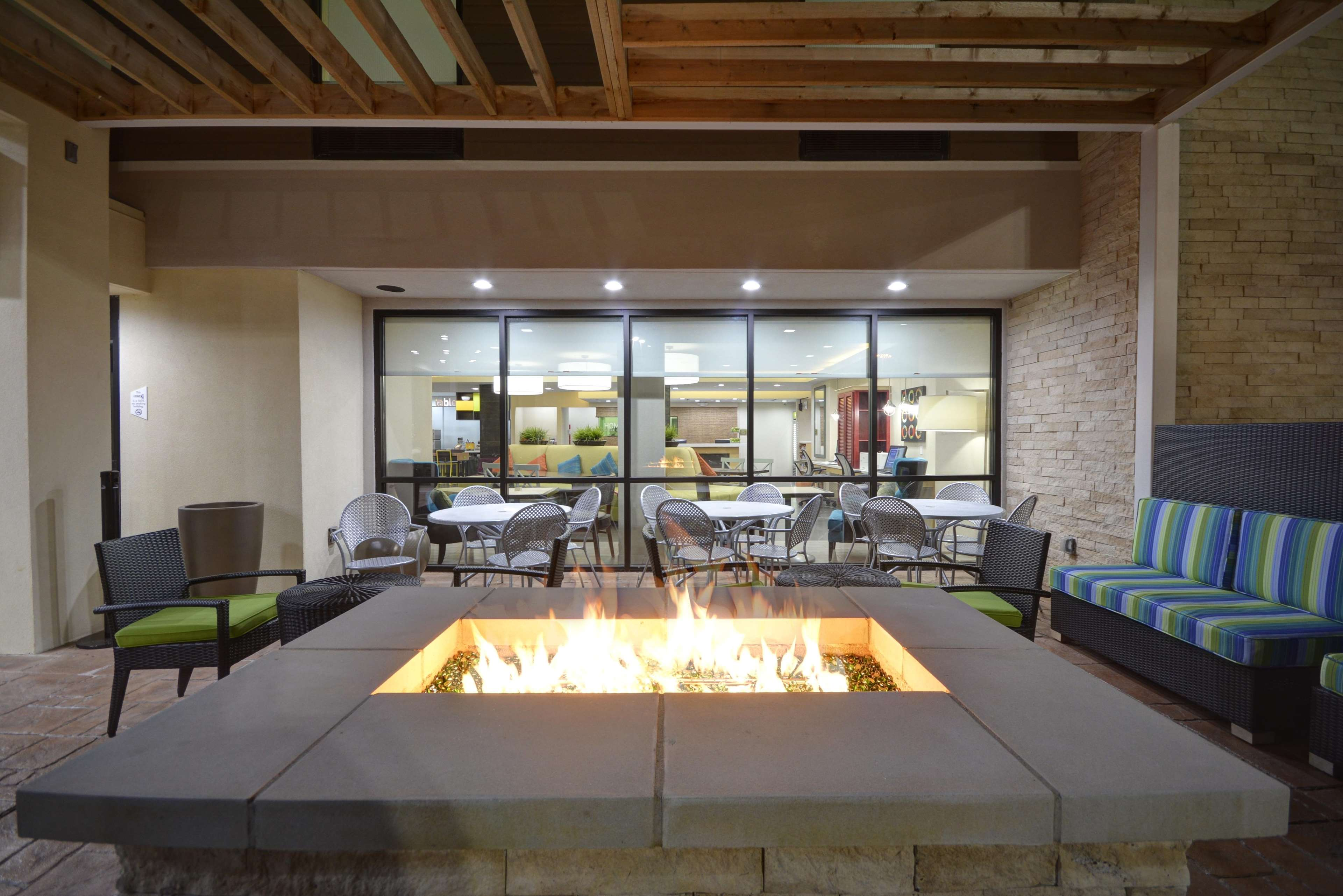 Home2 Suites by Hilton Fort Worth Southwest Cityview image 1