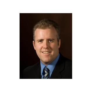 Brian Fallon, MD