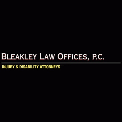 Bleakley Law Offices