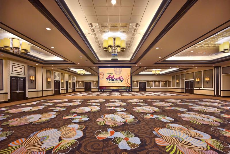 Atlantis Casino Resort Spa image 16