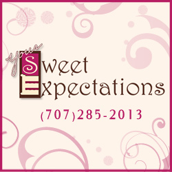 Your Sweet Expectations