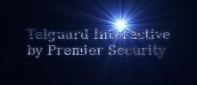 Premier Security Inc. image 0