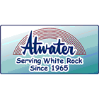 Atwater Insurance Agency