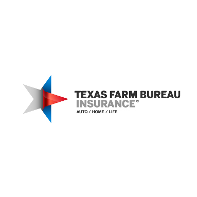 Texas Farm Bureau Insurance Company