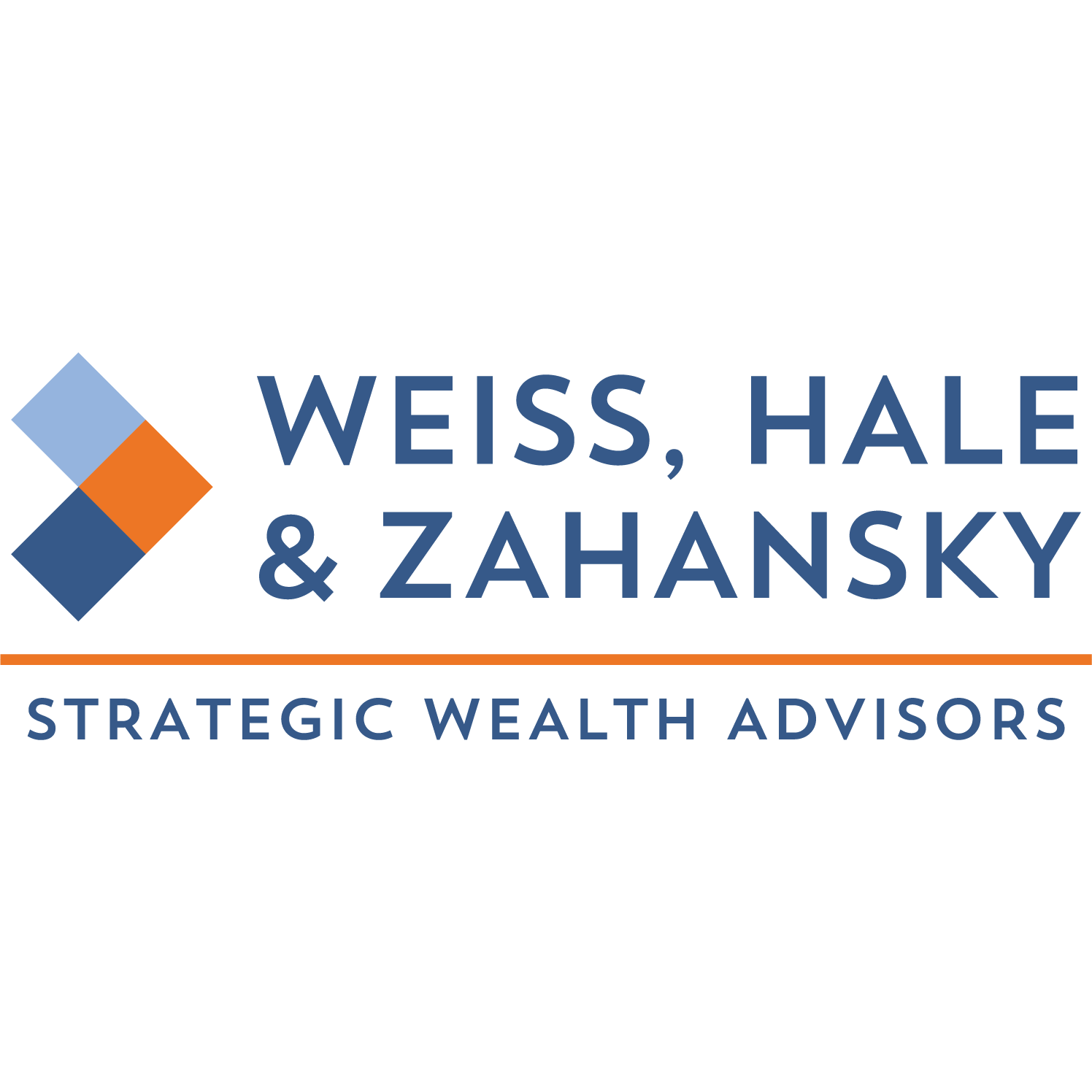 Weiss, Hale & Zahansky Strategic Wealth Advisors image 5