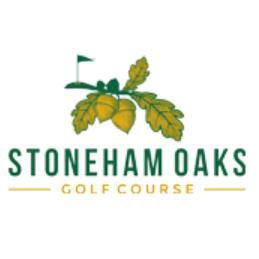 Stoneham Oaks Golf Course