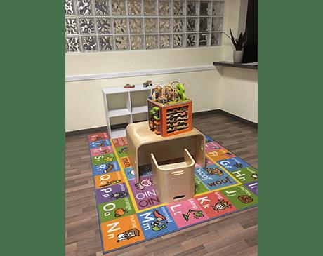 Southern Nevada Pediatric Center image 4