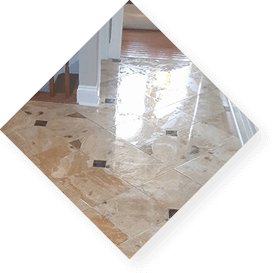 Absolute Carpet & Tile Cleaning image 1