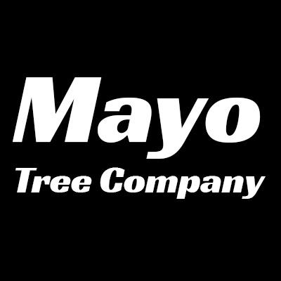 Mayo Tree Company image 0