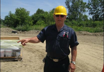 Eagle Home Inspections, LLC image 7