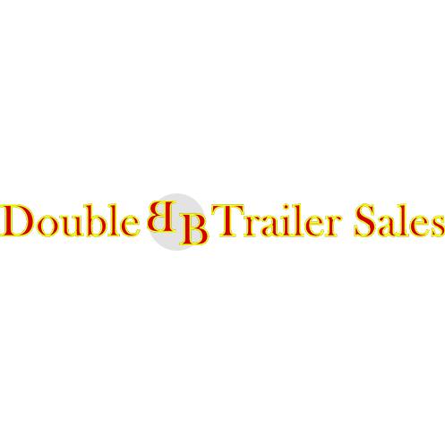 Double B Trailer Sales image 0