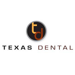 Texas Dental - Plano, TX 75093 - (972)244-7194 | ShowMeLocal.com