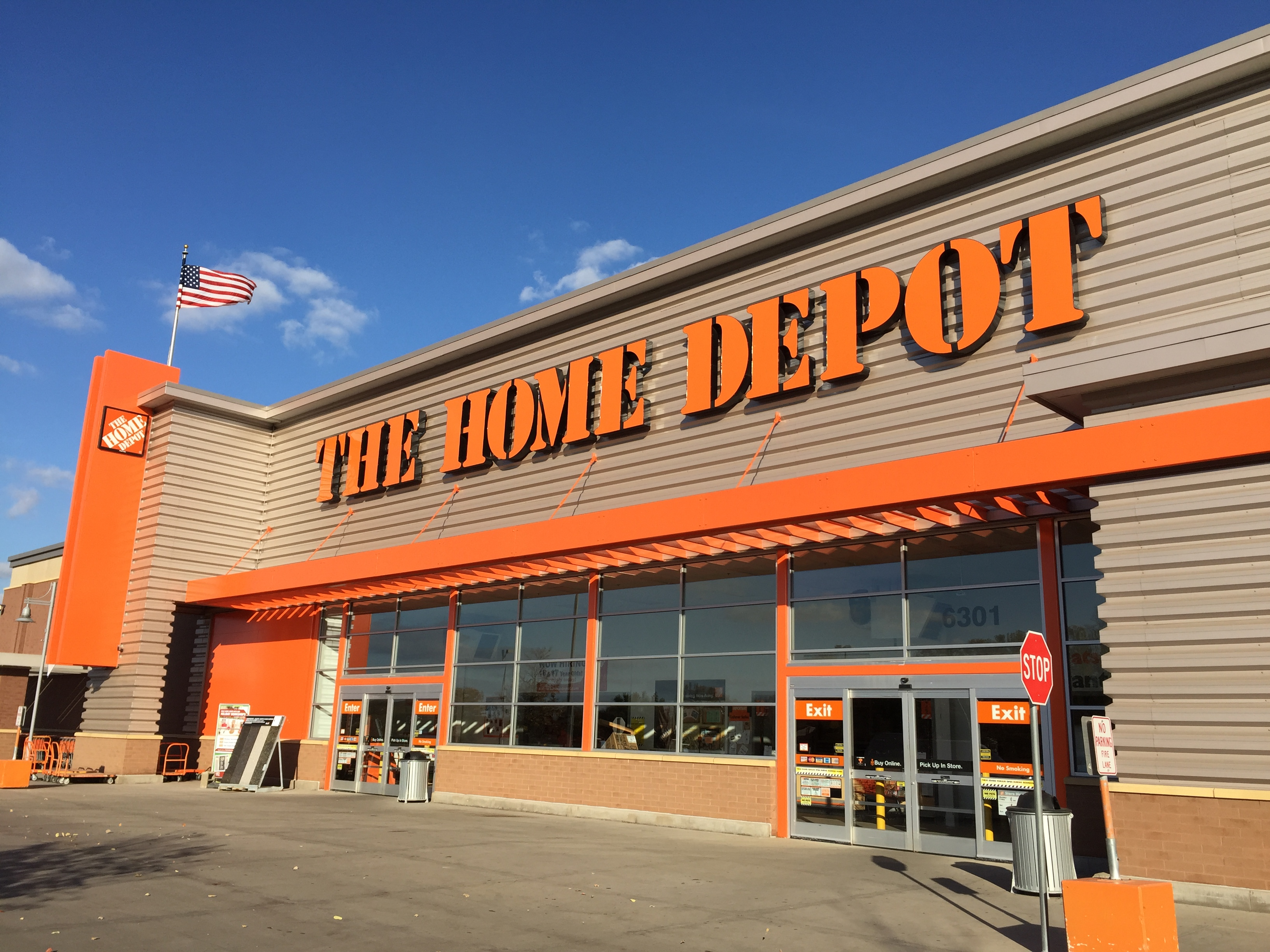 home depot store hours san diego pictures